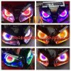Proyektor Demon eyes Ninja 250 FI