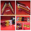 Stang Adjustable KTC Ninja 250 FI