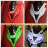 Framewindshield model ZX636 Ninja250FI