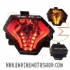 Lampu Stop Shark Power Yamaha R25 / MT25