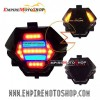 Lampu Stop Eagle Eye Yamaha R25